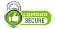 SecureYields